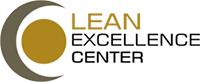Lean Excellence Center